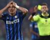 Inter Bersiap Jual Murillo