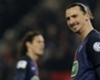 Raiola denies Ibra pay raise
