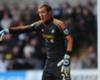 Tremmel swaps Swansea City for Bremen