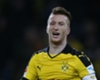 Reus demands Dortmund transfers