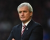 Hughes: Chelsea speculation inevitable