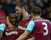 Liverpool vs. West Ham: Bilic not counting on past wins in cup tie