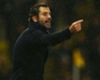 Flores unconcerned by Townsend & Adebayor failures