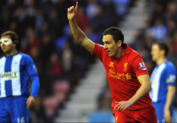 West Ham assistant McDonald hints at Downing interest