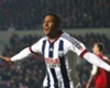 West Brom - Peterborough United preview: Olsson backs Rondon to start scoring