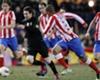 Messi x Griezmann: o pesadelo do Atleti contra o artilheiro Colchonero na Liga