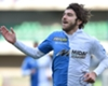 Guidolin hopeful on Paloschi deal