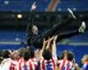 L'Atlético Madrid peut-il réellement y croire ?