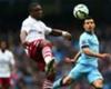 Aston Villa - Manchester City preview: Okore seeks FA Cup catalyst