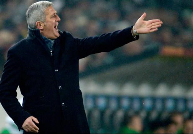 Punto Lazio - Niente Petko-calcio per una serata nata sotto una cattiva stella: a San Siro la partita è finita al minuto 14
