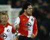 VIDEO - Achahbar da impazzire: che goal in rovesciata col Feyenoord!
