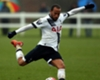 Townsend: I'm in best ever shape