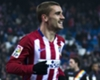 Griezmann rejected exit offers