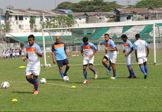 Guam - India Preview: The Blue Tigers will look to pounce on Gary White's outfit
