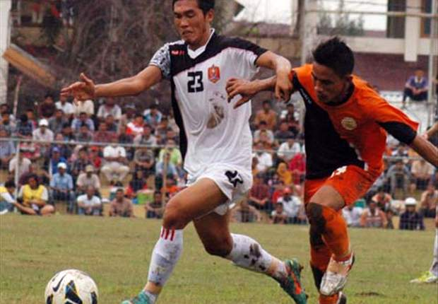 REVIEW Indonesian Premier League 2013: Duo Aceh Berjaya