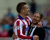 Atleti: Griezmann & Simeone are staying