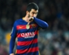 Arda: Tiki-Taka is like a game of chess