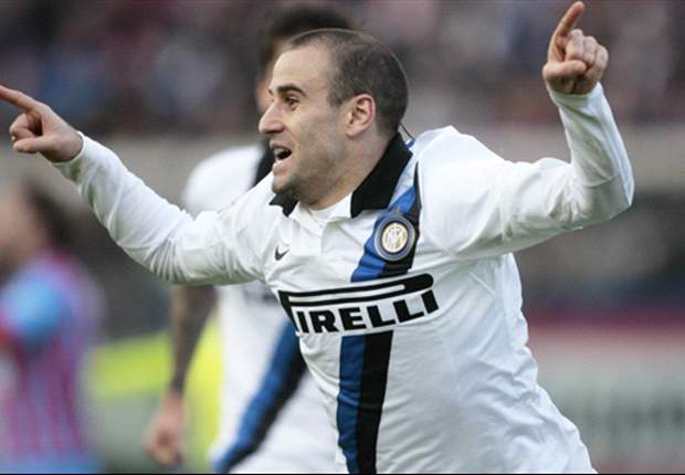 Serie A Team of the Week: Perfect Palacio triggers Inter turnaround