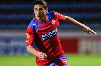 Bedoya tallies goal for Helsingborg in Swedish Cup draw