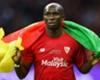 M'bia set to follow Gervinho to Hebei China Fortune