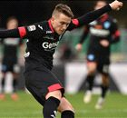 PROFILE: Liverpool target Piotr Zielinski