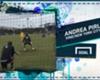 Kilas Sosial Goal: Aksi Andrea Pirlo, Thomas Muller & James Rodriguez
