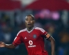 Matlaba sends rallying call to Orlando Pirates fans ahead of the Nedbank Cup final