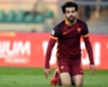 Spalletti: Salah still missing his brilliance after injury