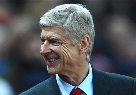 Nwakali & Chukwueze spotted at Arsenal