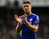 Cahill wants to stay - Hiddink