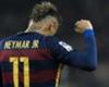 Neymar'ın babası açıkladı: 'Manchester United 190 milyon avro teklif etti...'