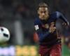 Ronaldinho: Neymar Real Madrid'e gitmez