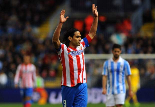 Getafe - Atletico Madrid Betting Preview: Back both teams to score in the Madrid derby