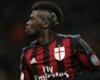 M'Baye Niang Tak Ingin Tinggalkan AC Milan