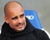 Siapa Rekrutan Pertama Guardiola Di Manchester City?