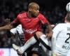 """EXCLUSIF, Jimmy Briand : """"Le PSG est une superbe publicité pour la Ligue 1"""""""