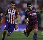 LIGA BBVA | Así fue el último Atlético - Barcelona