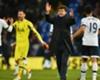 Pochettino denies Chelsea rumours