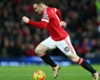 Manchester United, Rooney attend Pogba