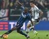 Juventus, Mandzukic absent un mois et incertain pour le Bayern