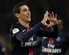Saint-Etienne vs. Paris Saint-Germain: Blanc's champions eye Ligue 1 record