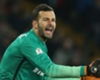 AC Milan vs. Inter: Handanovic calls for togetherness to kick-start Serie A campaign