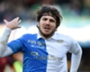 OFFICIAL: Swansea snap up Paloschi