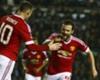 Mata: Aneh Rasanya Lawan Rooney