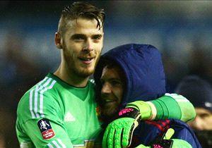 Chelsea - Manchester United: apostamos por aburrimiento y pocos goles