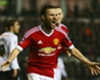 Mata: Wembley not on our minds