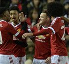 Chelsea v Manchester United Betting Preview
