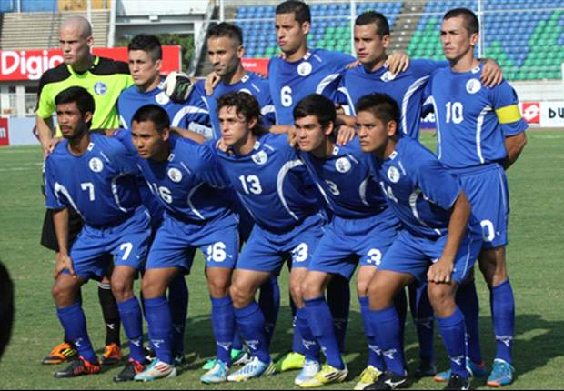 Chinese Taipei 0-3 Guam: The Matao earn a consolation win