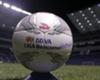 ENCUESTA: ¿Cuál es tu jugador favorito de la Liga MX?