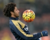 Wenger: Elneny has mobility to adapt